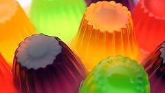 How to dissolve gelatin