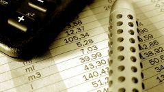 Как вычислить ранг матрицы