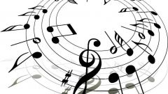 Как играть по нотам