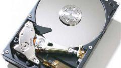 Как увеличить производительность жесткого диска