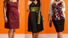 Как одеваться при широких бедрах