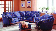 Как открыть магазин мебели