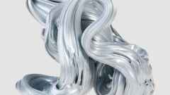 Как переплавить серебро