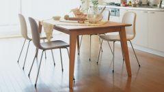 Как купить мебель в Китае