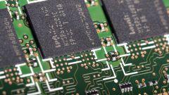 Как подобрать модуль памяти