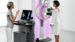 Как попасть к маммологу