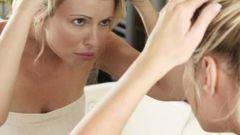Как лечить жирную себорею