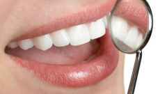 How to treat gums with folk remedies