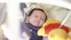 Как стерилизовать детские бутылочки в микроволновке