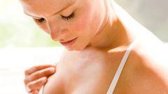 Как сохранить грудь красивой