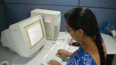 Как написать письмо на увольнение