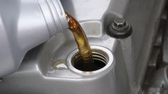 Как подобрать моторное масло