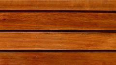 Как обработать древесину