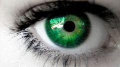 Как определить по глазам ложь