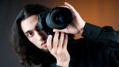 Как раскрутиться фотографу