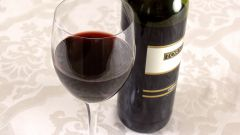 Как проверить качество вина