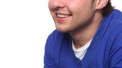 Как отрастить щетину на лице