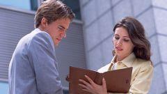 Как написать заявление в суд на развод