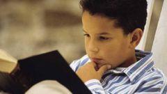 Как сделать портфолио начальных классов