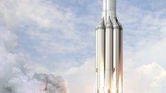 Как сделать ракету из подручных материалов