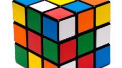 Как собрать кубик-рубик полностью в 2018 году