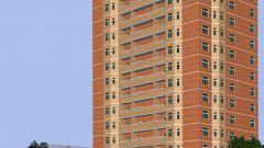 Как купить коммунальную квартиру