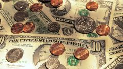 Как пережить финансовый кризис