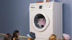 Как продать стиральную машину в 2017 году