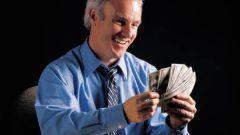 Как предъявить требование должнику