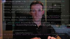 Как выучить программирование