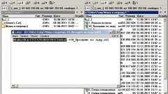 How to find the checksum of the file