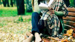 Как выпустить свою первую книгу