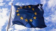 Как получить гражданство Евросоюза