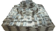 Как заработать миллион долларов, инвестируя в ПИФ