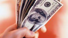 Как оформить субсидию на оплату коммунальных услуг