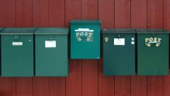 Как получать почту на телефон в 2018 году