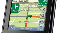 How to download maps into the GPS