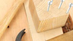 Как обшивать сауну
