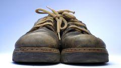 Как выбрать ортопедическую обувь