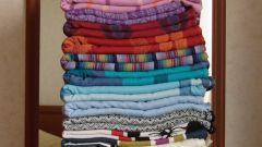 Как гладить без утюга