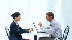 Как отказаться от предложения о работе