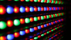 Как подбирать сопротивления для светодиодов