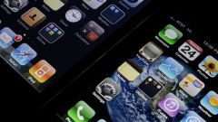 How to change icons iPhone