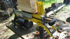 Как выбрать деревообрабатывающий станок