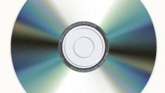 Как восстановить данные на поврежденном диске