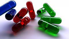 Как принимать витамин B6