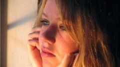 Воспитание подростка: как преодолеть трудности