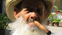 Как уехать на Кубу