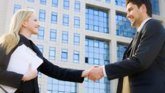 Как начать бизнес в недвижимости