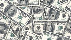 Как заработать 5 долларов день